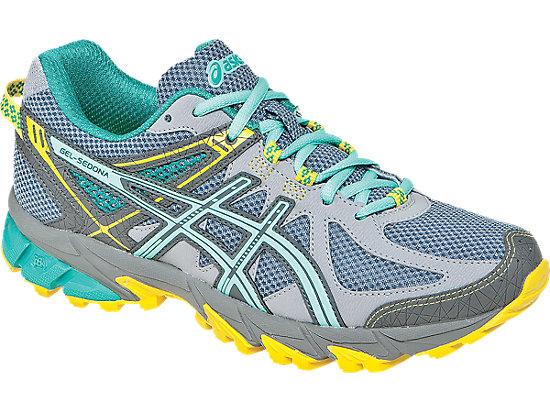 asics gel sonoma gel femmes | chaussures course de course avis | d27e294 - sbsgrp.website