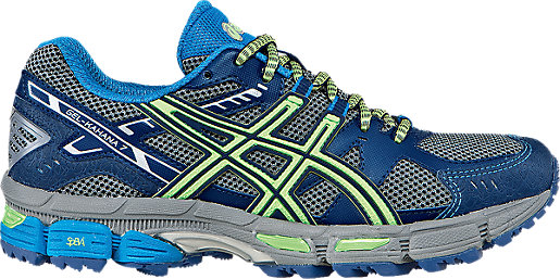 Cheap Sale Huge Surprise ASICS Gel-Kahana® 7 Free Shipping Newest Exclusive For Sale Nicekicks Clearance For Sale qmFthL33R