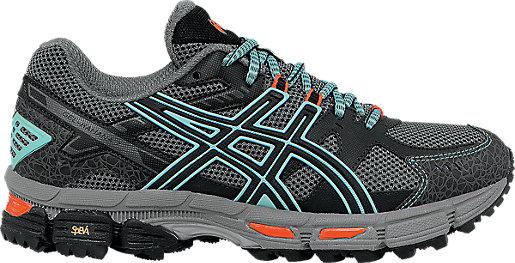 ASICS Gel Kahana 8 Mens Trail Running Shoes AST6L0N