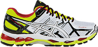 asics kayano mens 11