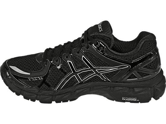 mens asics kayano 21 shoes