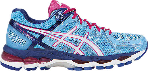 asics m gel kayano 21