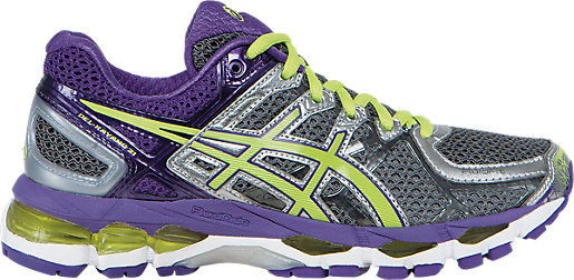 asics shoes women's gel kayano asics 22 keyano 658878