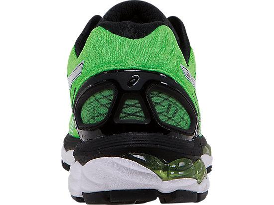 GEL-Nimbus 17 (4E) Flash Green/White/Black 27