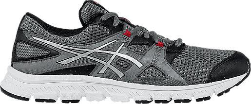Asics Store Asics Gel Unfire Tr 2 Training Men'S Shoes Size G50l7563