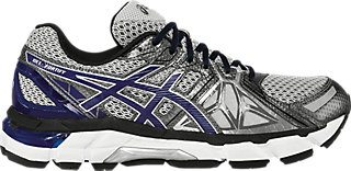 Gel-Fortify, Mens Running Shoes Asics