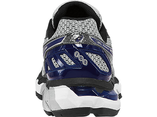 GEL-Fortify (2E) Lightning/New Navy/Charcoal 27