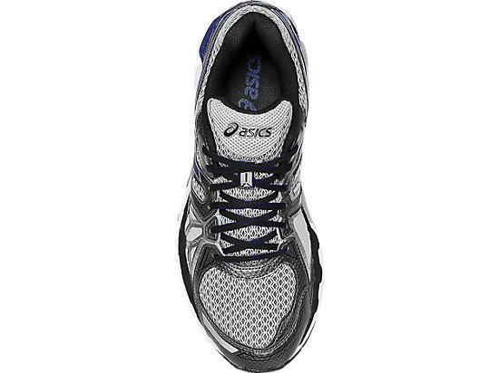 GEL-Fortify (2E) Lightning/New Navy/Charcoal 23