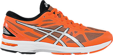 half off 780f7 6d50a GEL-DS Trainer 20