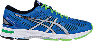 asics gel ds trainer 20 drop