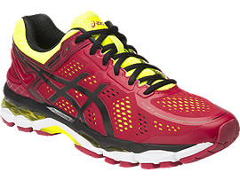 asics shoes online australia
