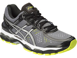 GEL-Kayano 22 4E