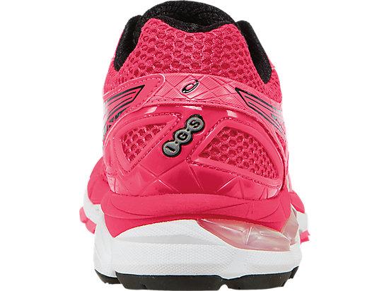 GT-2000 3 Diva Pink/Silver/Black 27