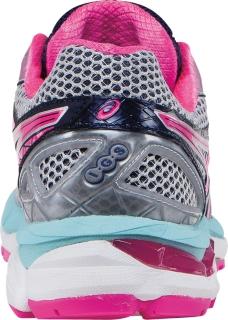 Asics Gt 2000 3 Womens Shoes Lyn / Rosa / Marine oloIxSsUA