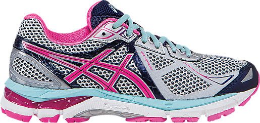 GT-2000 3 (2A) Lightning/Hot Pink/Navy 3 RT