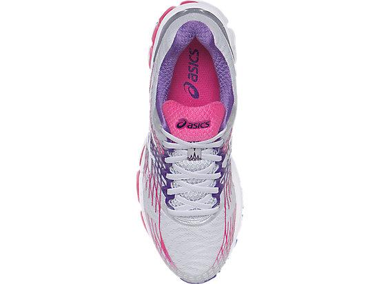 GEL-Nimbus 17 Lightning/White/Hot Pink 23