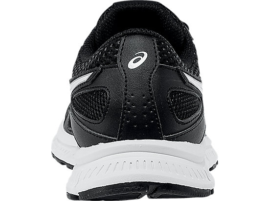 GEL-Unifire TR 2 Black/White/Silver 27