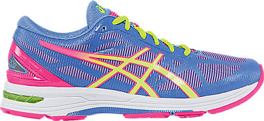 gel ds trainer 20 asics