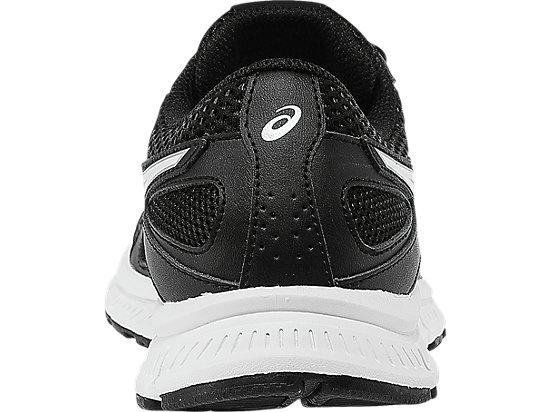 GEL-Unifire TR 2 (D) Black/White/Silver 27