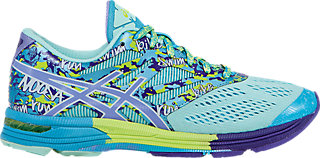 asics gel-noosa tri 10 running shoes for women