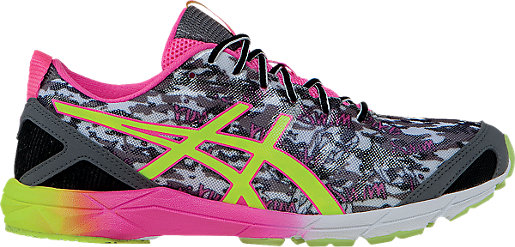 ASICS Women s GEL Hyper Tri Running Shoe   BN9BH8WBP