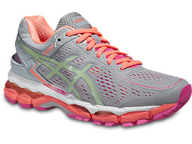 GEL-KAYANO 22