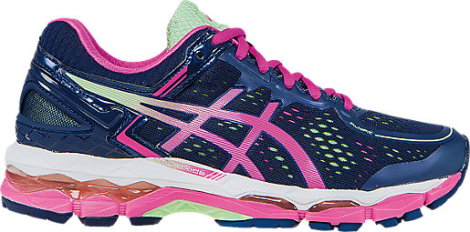 Asics Gel-Kayano 22 Running Shoes W30q5896