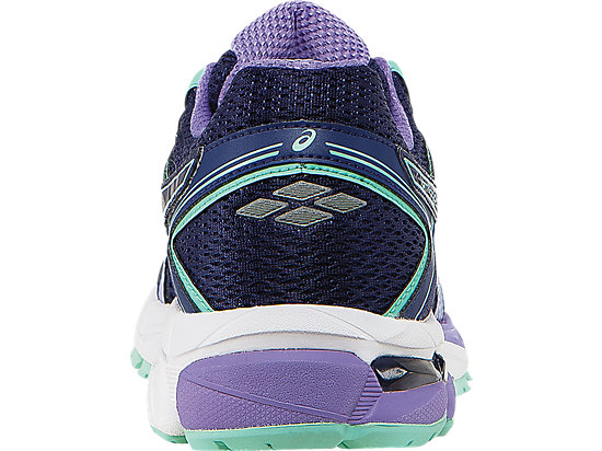 GT-1000 4 Midnight/Violet/Beach Glass 27