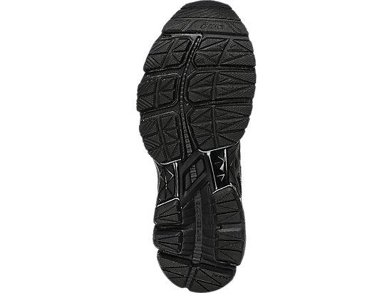 GT-1000 4 Black/Onyx/Black 19