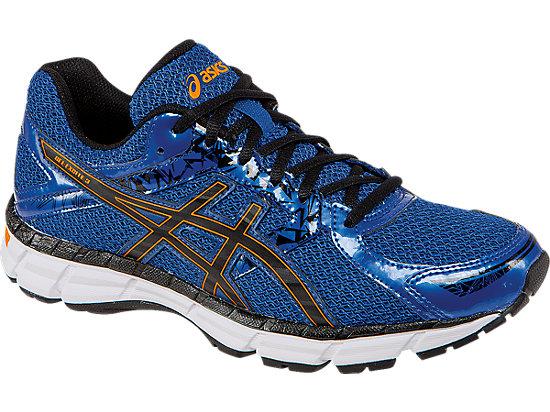 亚瑟士:ASICS GEL-Excite 3 男鞋