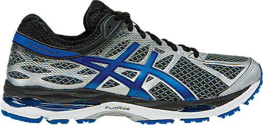 asics shoes byhalia mississippi schools performance research inc