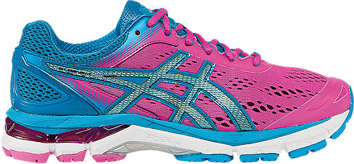 asics gel pursue 2 damen