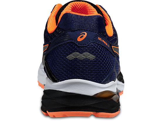 scarpe running asics pulse 6