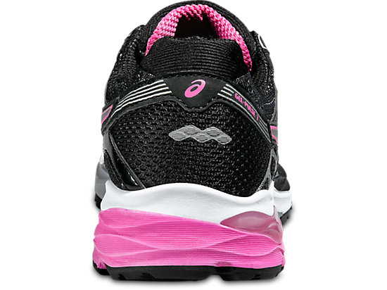 GEL-PULSE 7 BLACK/POP/KNOCKOUT PINK 23