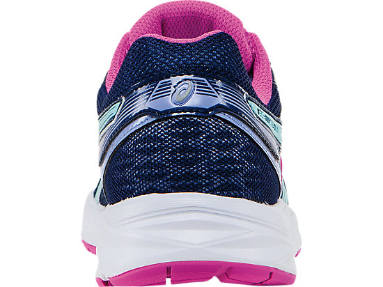 GEL-Contend 3 (D) Indigo Blue/Aqua Splash/Pink Glow 27