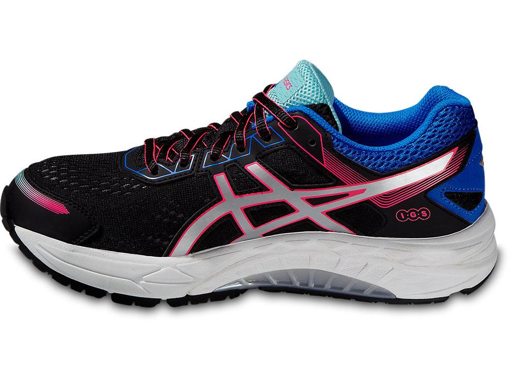 Women Fortitude Zapatillas Gel De Asics Mujer Running Para 7 aZvTp