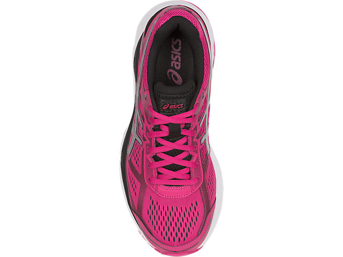 ASICS GEL CUMULUS 18 Neutral running shoes soothing sea