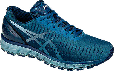 asics gel mens quantum 360 4 running shoes