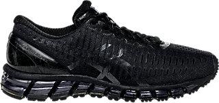 Gel-Quantum 360 sneakers - Black Asics