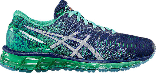 asics gel quantum 360 shift 8.5