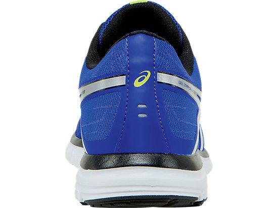 GEL-Zaraca 4 Blue/Silver/Onyx 27