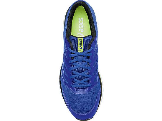 GEL-Zaraca 4 Blue/Silver/Onyx 23
