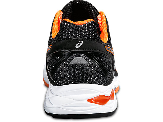 GEL-PHOENIX 7 BLACK/SILVER/HOT ORANGE 23