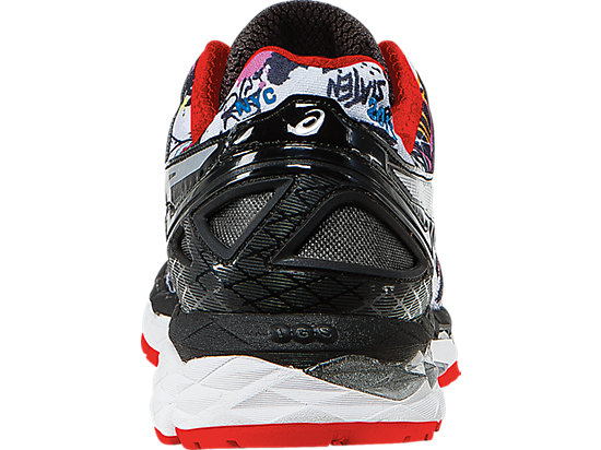 GEL-Kayano 22 NYC New York/City/2015 27