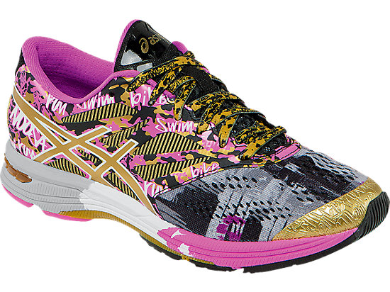 asics gel noosa tri 7 purple highlights