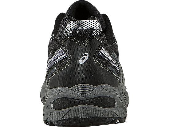 GEL-Venture 5 Black/Onyx/Charcoal 27