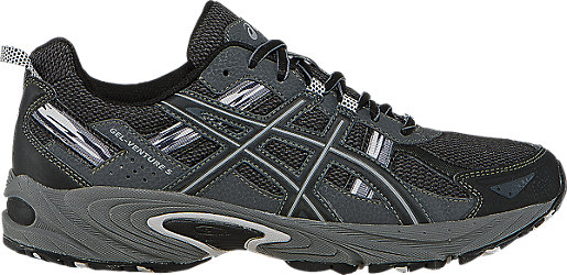 asics shoes 12 5 /4e+1 /2=2e-1 /29 ip 665918