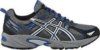 asics running shoes mens gel venture 5