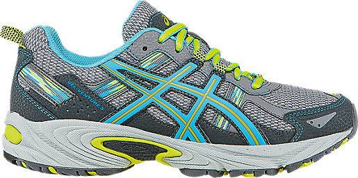 asics shoes gel venture 5 asics women's gel nimbus 679757