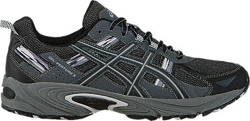 asics shoes 12 5 /4e+1 /2=2e-1 /27 usable ip 642617